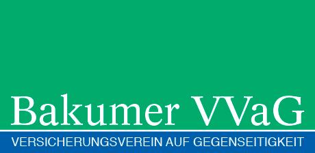 Bakumer VVaG - Versicherungsverein auf Gegenseitigkeit